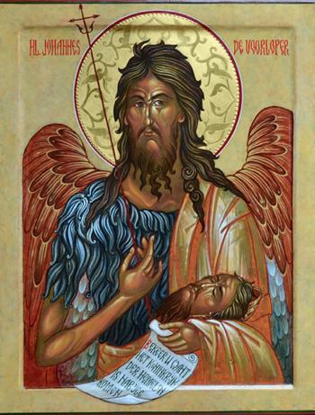5.-Johannes-de-Voorloper